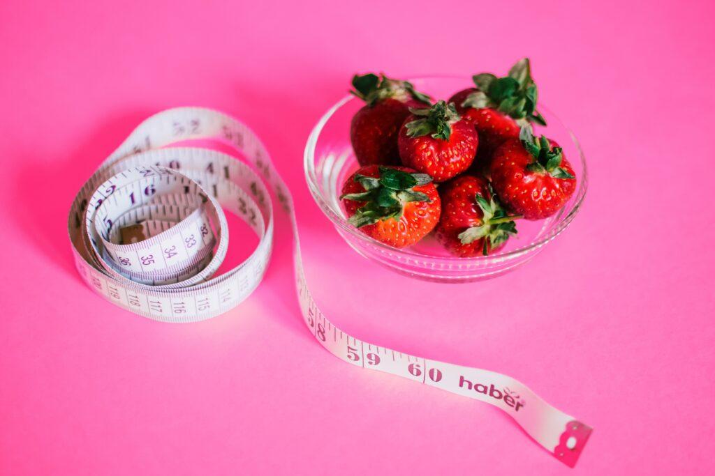 как похудеть раз и навсегда