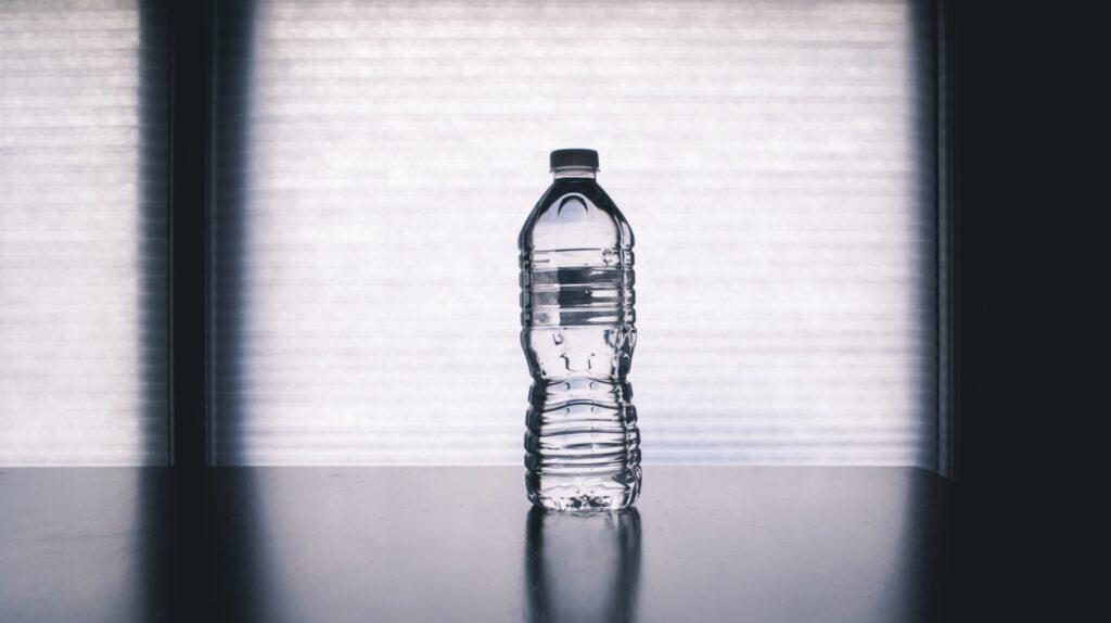 нарушение работы щитовидной железы
