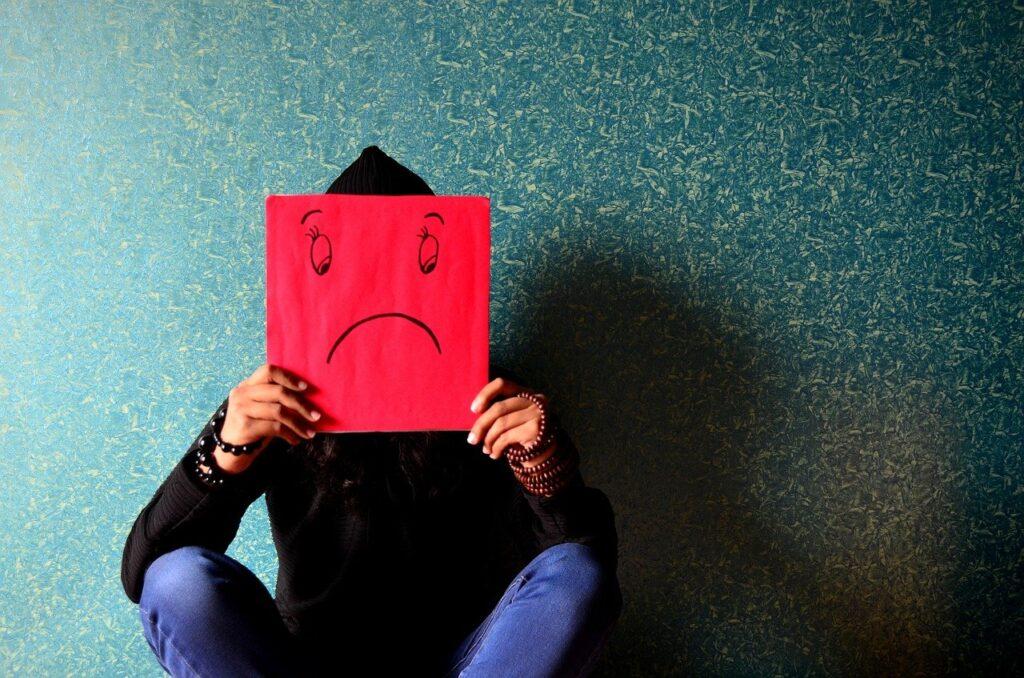 впоратися зі стресом