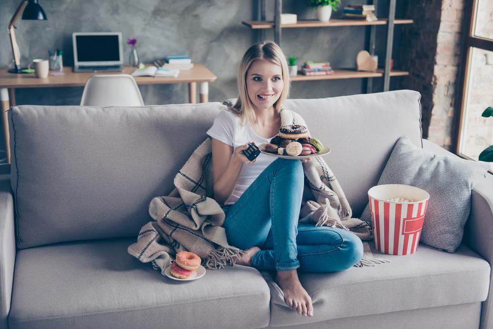 как закрепить привычку